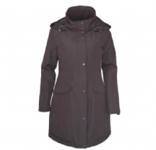 TOGGI ARNABY WATERPROOF COAT - RRP £160